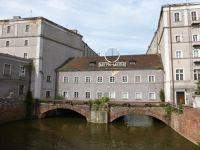 7175318-Old_mill_Wroclaw.jpg