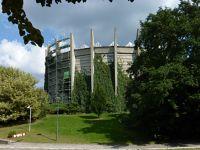 7175319-The_rotund_Wroclaw.jpg