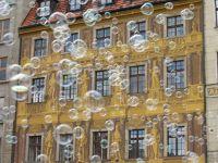 7175378-Soap_Bubbles_in_Rynek_Wroclaw.jpg