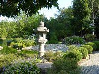 7176832-Japanese_Garden_Wroclaw.jpg