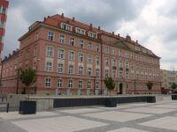 7177362-Nowy_Targ_Wroclaw.jpg