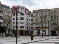 7177364-Nowy_Targ_Wroclaw.jpg