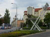 7177379-The_Giant_Chair_Wroclaw.jpg