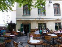 7178428-Coffeehouse_in_an_old_dairy_Wroclaw.jpg