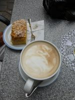7178430-Coffeehouse_in_an_old_dairy_Wroclaw.jpg
