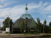 7179110-A_modern_church_Wroclaw.jpg