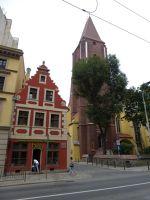 7179128-Orthodox_church_Wroclaw.jpg