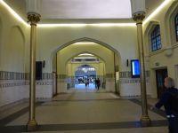 7179563-Main_entrance_Wroclaw.jpg