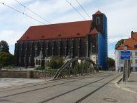 7179965-Church_of_Mary_on_Sand_Island_Wroclaw.jpg
