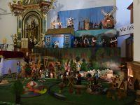 7179967-The_Nativity_Wroclaw.jpg