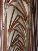 7179968-Vaults_in_the_side_nave_Wroclaw.jpg