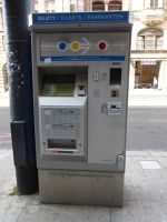 7179980-Ticket_machine_at_a_stop_Wroclaw.jpg