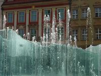 7180190-The_Modern_Fountain_Photo_Tip_Wroclaw.jpg
