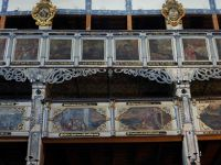 7180350-Peace_Church_The_Interior_Jawor.jpg
