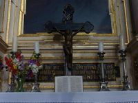7180597-Peace_Church_The_Altar_Jawor.jpg