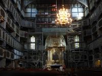 7180598-Peace_Church_The_Altar_Jawor.jpg