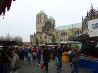 7189539-Farmers_Market_Muenster.jpg