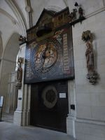 7190417-DOM_The_Astronomical_Clock_Muenster.jpg