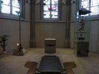 7190467-Tomb_of_Clemens_August_Muenster.jpg