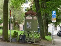 7190564-Telephone_Boxes_Stockholm.jpg