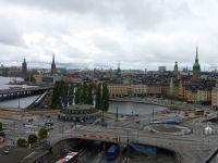 7190568-Katarinahissen_Stockholm.jpg