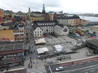 7190569-Katarinahissen_Stockholm.jpg