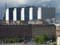 7190595-Gradual_shades_of_grey_Stockholm.jpg
