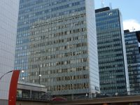 7190597-Five_Highrise_Buildings_Stockholm.jpg