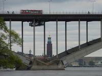 7190623-Bridges_of_Stockholm_Stockholm.jpg