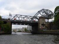 7190624-Bridges_of_Stockholm_Stockholm.jpg