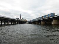 7190625-Bridges_of_Stockholm_Stockholm.jpg