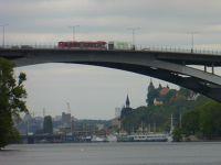 7190626-Bridges_of_Stockholm_Stockholm.jpg