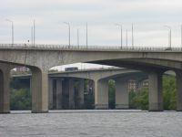 7190627-Bridges_of_Stockholm_Stockholm.jpg