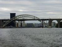 7190628-Bridges_of_Stockholm_Stockholm.jpg