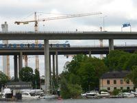 7190629-Bridges_of_Stockholm_Stockholm.jpg