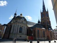 7194719-Riddarholmskyrkan_Stockholm.jpg