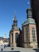 7194721-Riddarholmskyrkan_Stockholm.jpg