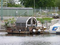 7195315-Diogeness_Houseboat_Stockholm.jpg