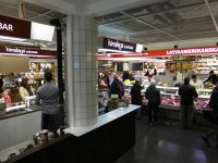 7195323-Market_Hall_and_Food_Court_Stockholm.jpg