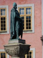 7195327-Monument_to_Birger_Jarl_Stockholm.jpg