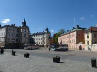 7195329-Monument_to_Birger_Jarl_Stockholm.jpg
