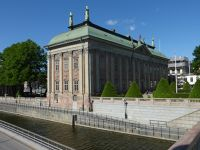 7195347-Riddarhuset_Stockholm.jpg