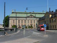 7195348-Riddarhuset_Stockholm.jpg