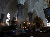 7195362-Tyska_Kyrkan_German_Church_Stockholm.jpg