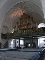 7195643-Katarina_Kyrka_Stockholm.jpg