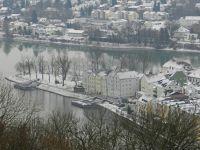 720164816510407-Dreifluessee..aus_Passau.jpg
