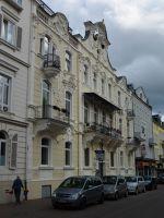 7208165-19th_Century_Architecture.jpg