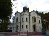 7208173-Russian_Church.jpg