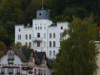 7208176-Balmoral_Palace.jpg