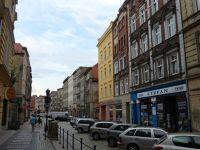 7213229-The_Town_Centre_Swidnica.jpg